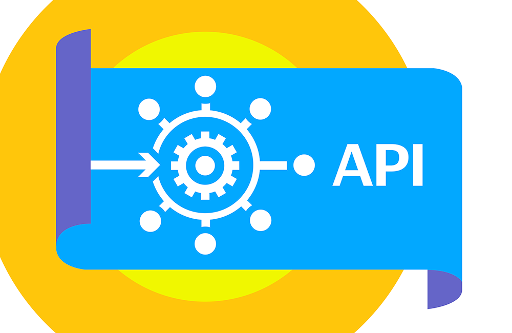 Новый API Яндекс.Кассы: платежное лего для e-commerce всех мастей - 1
