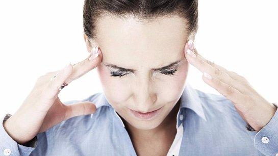 Депрессия, сон и мигрень связаны между собой