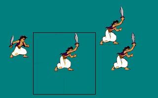 Ищем сокровища в исходном коде Aladdin - 4