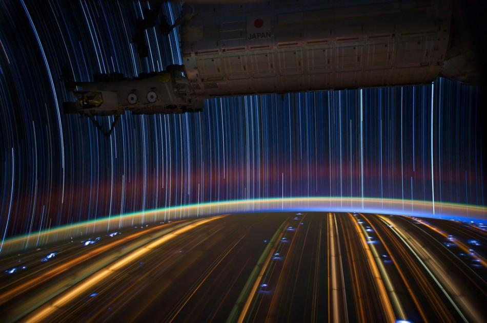 Спросите Итана: как беспроблемно путешествовать в космосе? - 11