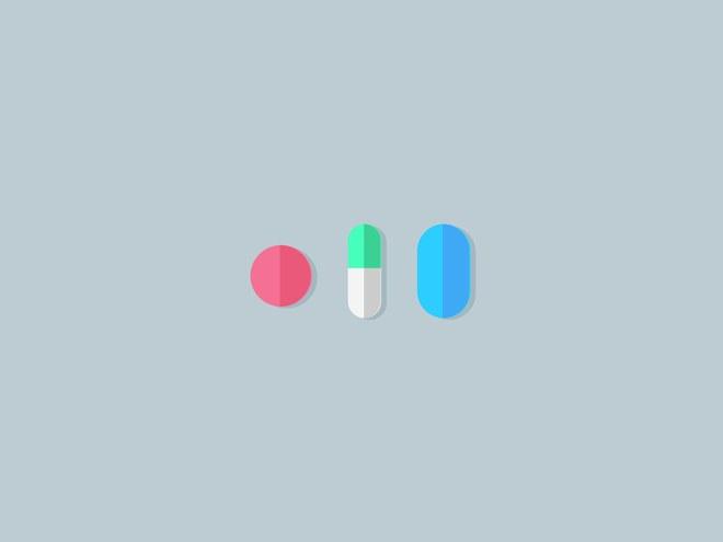 Эра антибиотиков закончилась. И что теперь? - 1