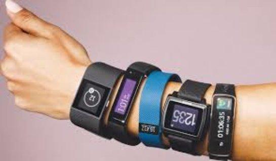 Спортивные технологии: какую информацию нам дадут фитнес-гаджеты