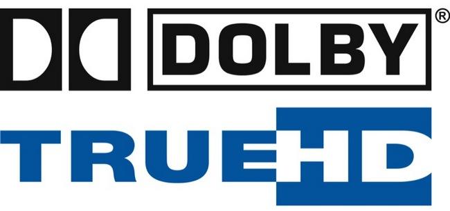 Уже выпущенные телевизоры LG получат поддержку звука в формате Dolby True HD