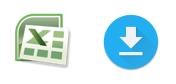 Web-интерфейс для вашей Asterisk. Статистика для call-центров, отделов продаж, прослушивание звонков и многое другое - 13