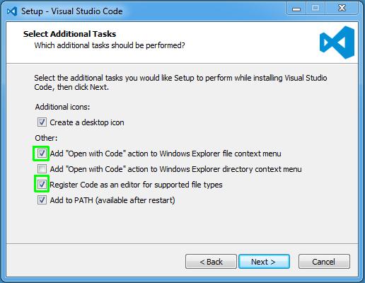 Программирование для 3CX на C#: используем 3CX Call Control API в среде разработки Call Flow Designer - 1