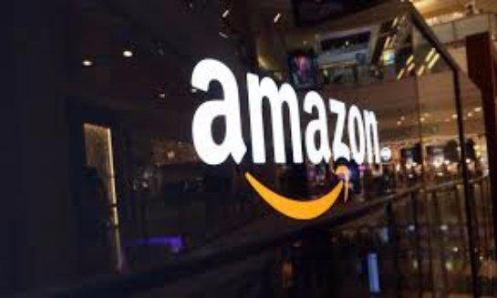 Amazon позволит курьеру открывать двери дома клиента