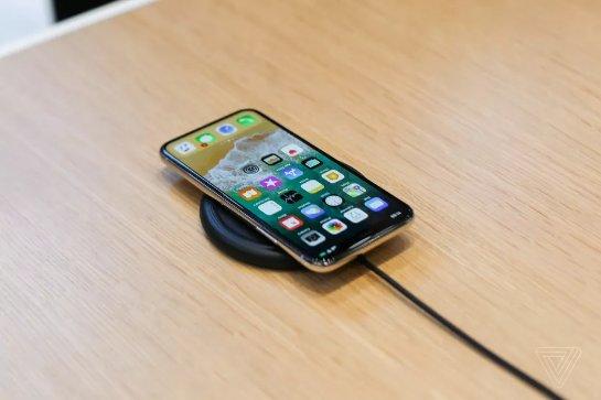 Phone 3G появится в продаже в магазинах Apple 3 ноября