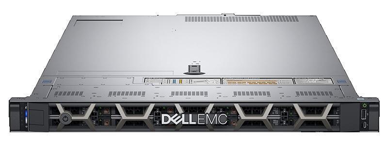 Фантастические процессоры и где они обитают — самый сок из новых линеек HPE, Dell EMC и Lenovo - 6