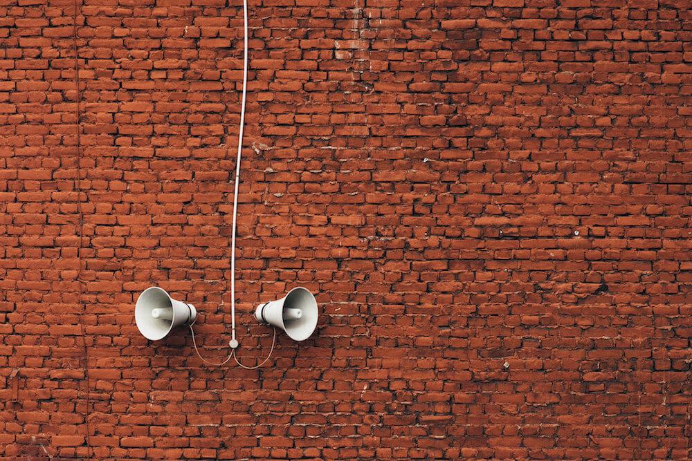 Аудиотриггеры: как человеческая психика реагирует на разные звуки - 1