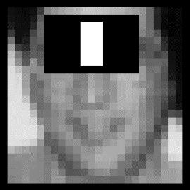 Оптимизация метода Виолы и Джонса для платформы Эльбрус - 1