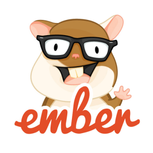 Ember.js: отличный фреймворк для веб-приложений - 2