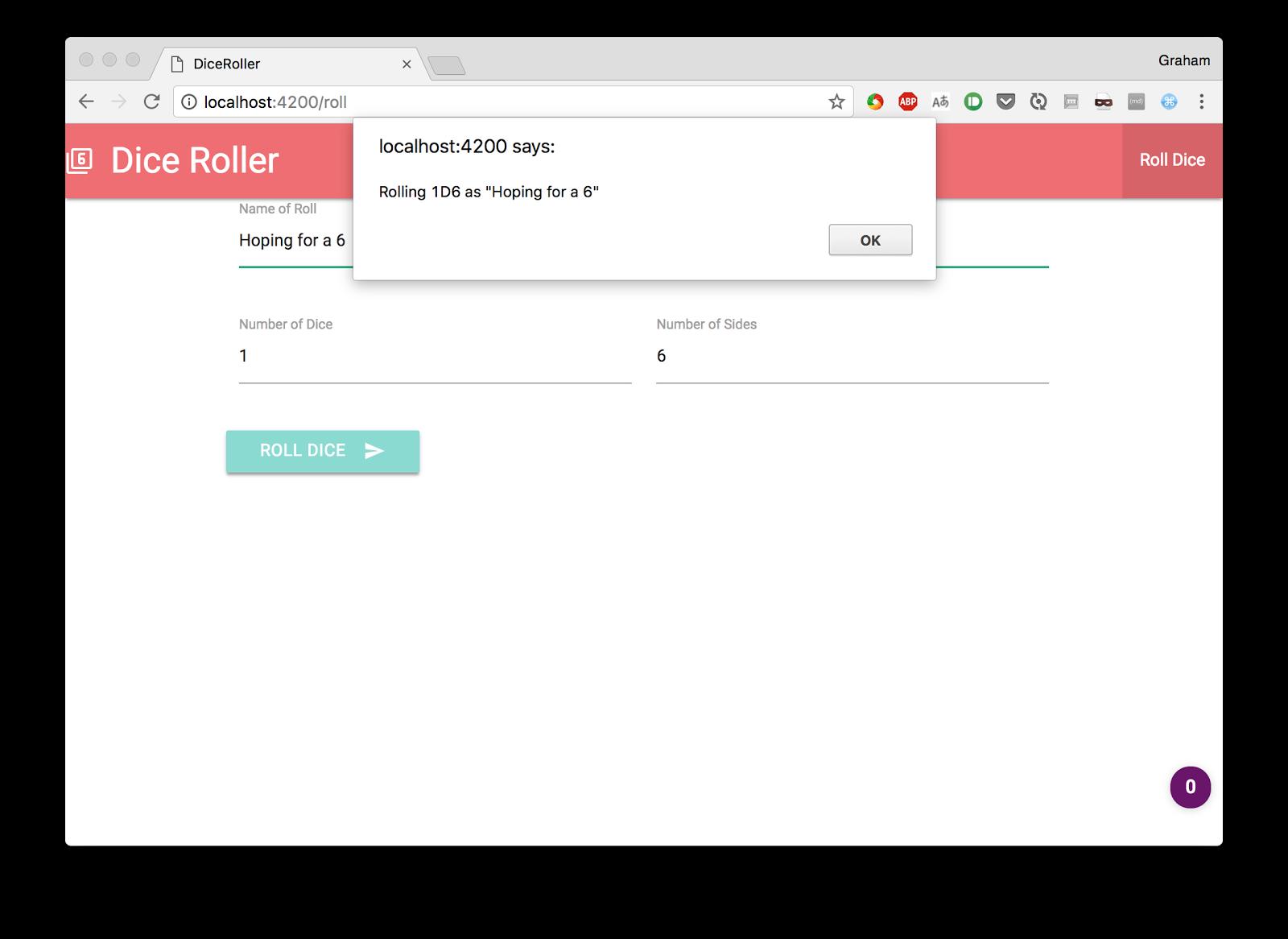 Ember.js: отличный фреймворк для веб-приложений - 8