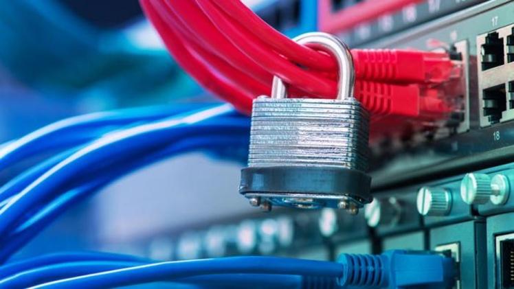 Европейские компании обеспокоены запретом VPN в России - 1