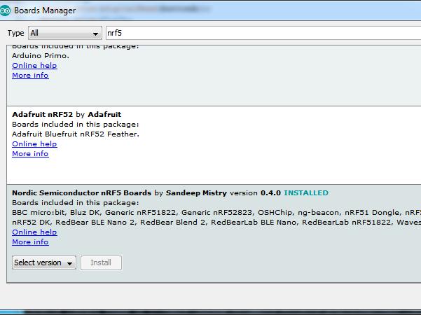 Приручение дикой зверушки: добавляем поддержку Homekit в «умную розетку» Redmond SkyPlug RSP-100S - 8