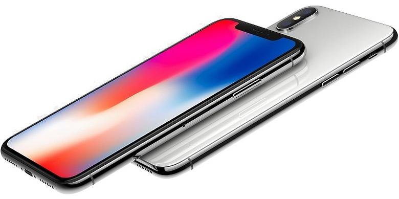 Apple сменит модемы Qualcomm на продукцию Intel и MediaTek