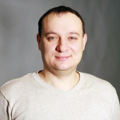 DotNext 2017 Moscow: возвращение хардкора - 25