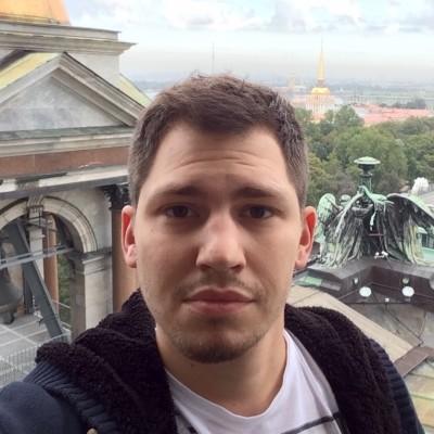 DotNext 2017 Moscow: возвращение хардкора - 29