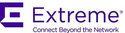 Extreme Networks идет к воплощению сетевой фабрики (Network Fabric) в реальность - 1