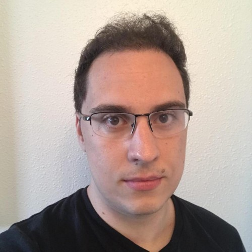 Матеус Фернандес