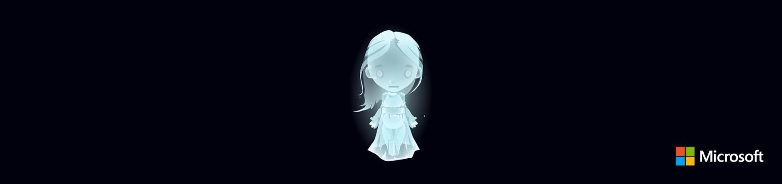 Разговоры с призраками: Ада Лавлейс - 1
