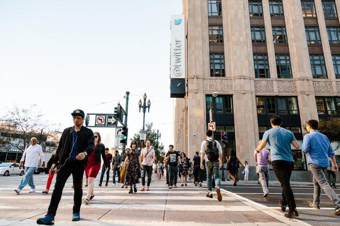 Square, вторая компания главы Twitter, может обогнать по стоимости первую - 3