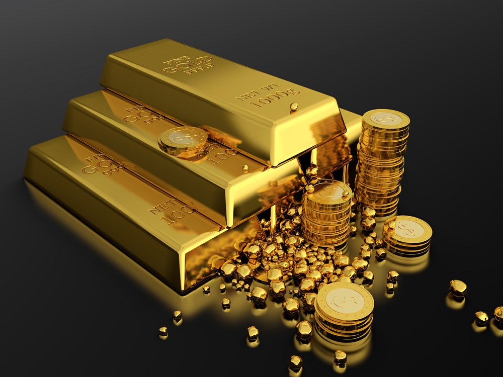 Не всё то золото, что Bitcoin Gold. Последствия октябрьского хардфорка - 1