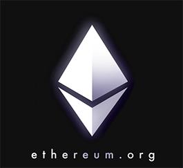 Создаём собственный блокчейн на Ethereum - 1