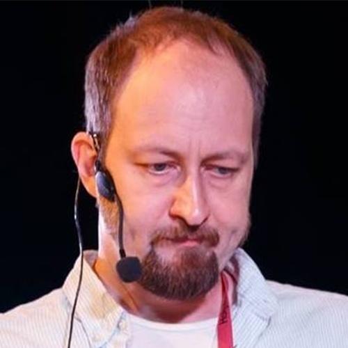 Виктор Грищенко