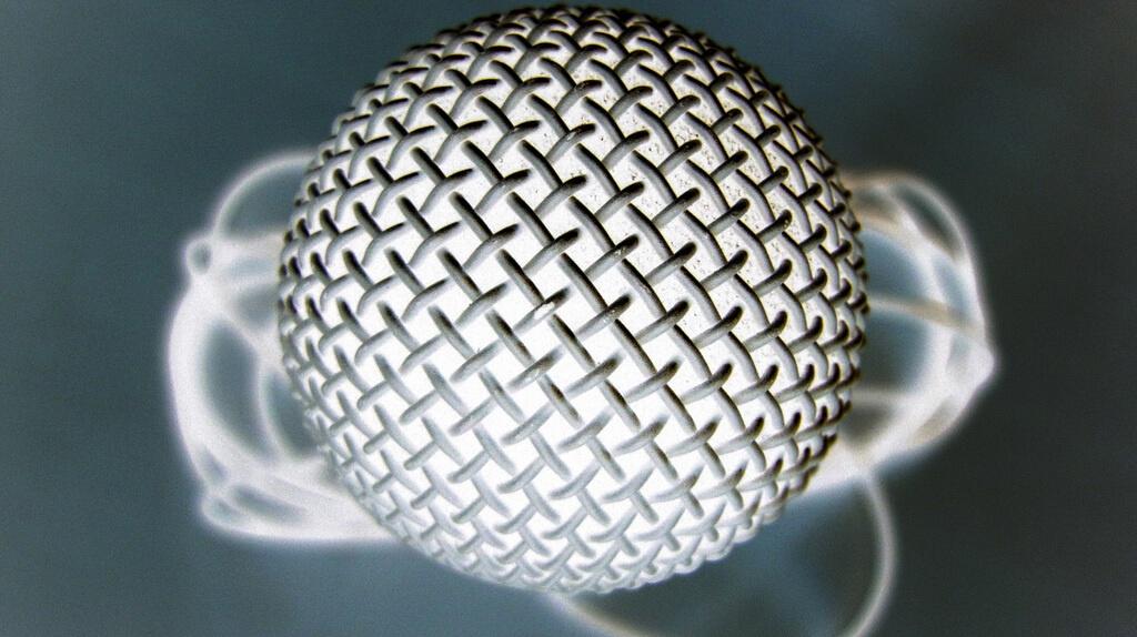 Ультимативный дайджест: транскрипты подкаста «Звук» - 1