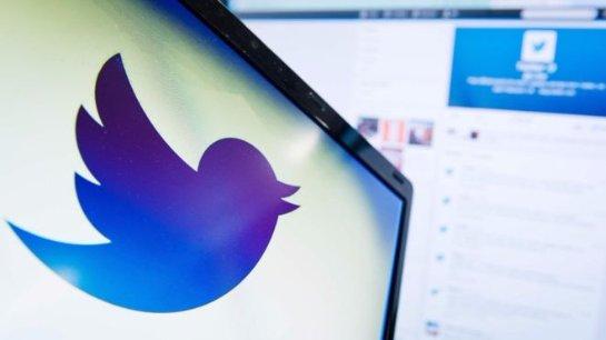 Соцсеть Twitter опубликовала новые правила
