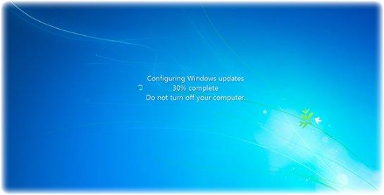 31 декабря Microsoft завершит последние бесплатные обновления Windows 10