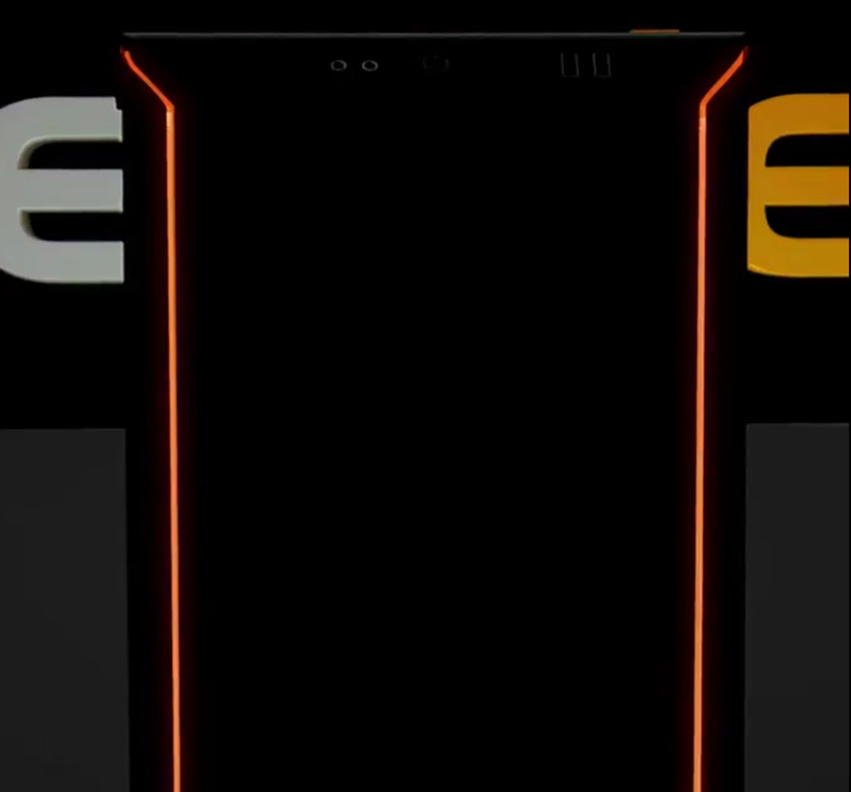 Боковая панель be quiet! Dark Base 700 изготовлена из стекла