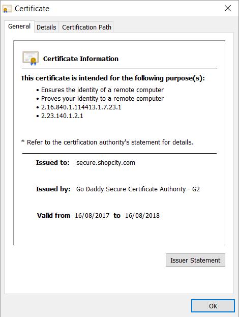 Обход предупреждений браузера с помощью псевдопарольных полей - 6
