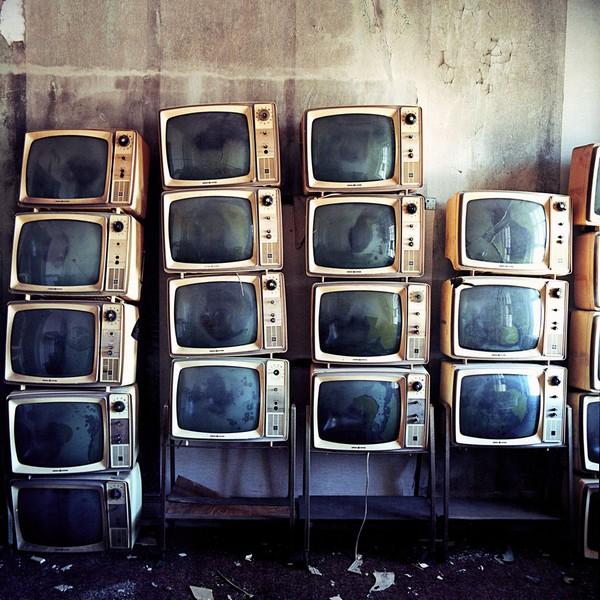 Sony нарастила продажи телевизоров на 31%