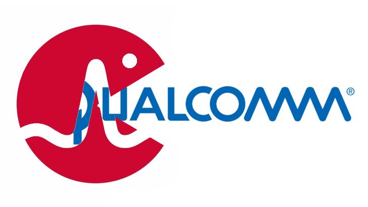 Qualcomm может быть куплена компанией Broadcom Limited