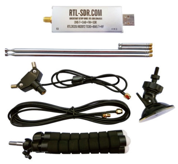 Flightradar24 — как это работает? - 6