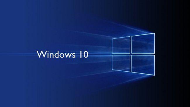 Возможность бесплатного перехода на Windows 10 с предыдущих версий ОС сохраняется до 31 декабря 2017