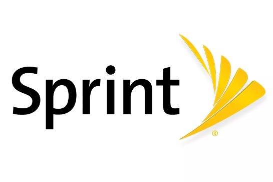 Altice USA запустит беспроводный оператор, используя сеть Sprint