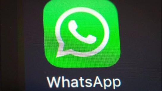 Приложение Fake WhatsApp загружено более миллиона раз