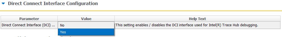 JTAG в каждый дом: полный доступ через USB - 8