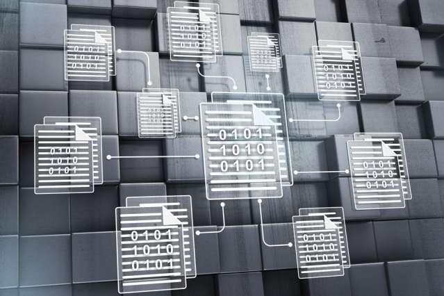 Путь автоматизации: конкуренция с ИИ, избавление от рутины, безусловное базовое время - 5