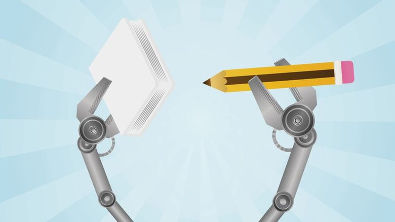 Путь автоматизации: конкуренция с ИИ, избавление от рутины, безусловное базовое время - 6