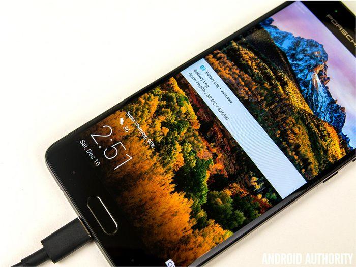 Стартовала программа для аксессуаров Made for Huawei
