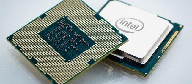 Процессоры Intel Broadwell-E в следующем году исчезнут из прайс-листа производителя