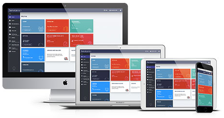 Обзор новой версии хостинга Infobox - 1