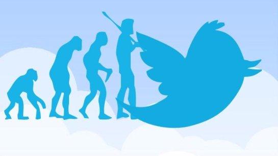 Twitter останавливает «неэффективную» систему проверки профилей