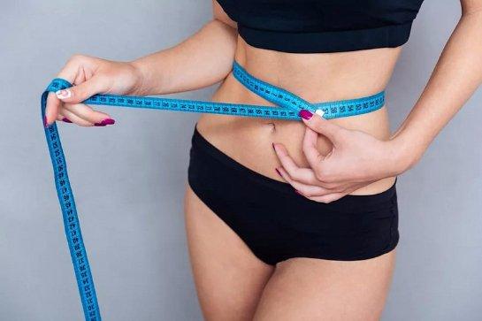 Ученые рассказали, как быстро похудеть