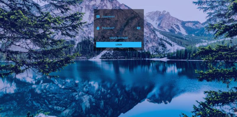 Веб-приложение на Node и Vue, часть 3: развитие клиента и сервера - 2