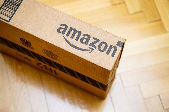 Amazon расширяет программу влияния на звезд Twitter и Instagram