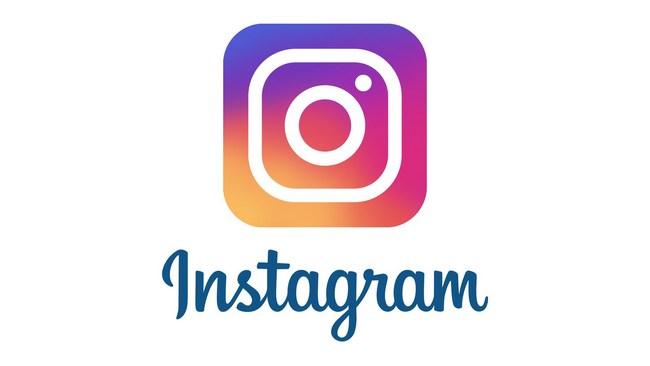 В Instagram можно будет подписаться на хештеги